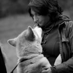 Découvrez notre service de promenade de chien dans le 12ème arrondissement de Paris