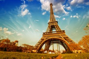 notre pension canine sur Paris