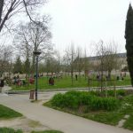 parc-philippe-pinel