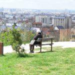 balade-canine-fontenay-bois